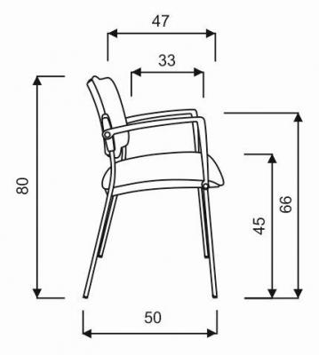 Konferenztisch Rund 160 Cm Mit Stuhle Vh Buromobel