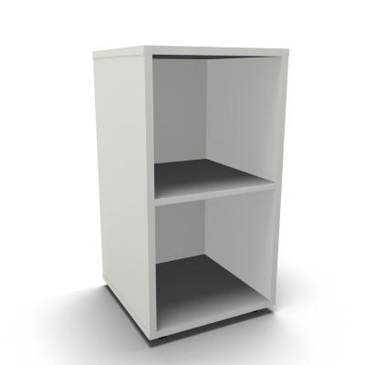 2 schubk sten mega 400 mm breit vh b rom bel. Black Bedroom Furniture Sets. Home Design Ideas