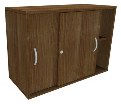 schiebet renschr nke aktenschr nke mit schiebet ren vh b rom bel. Black Bedroom Furniture Sets. Home Design Ideas