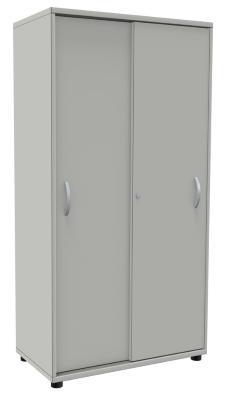 schreibtisch six 120 cm mit h ngecontainer h ngeregister vh b rom bel. Black Bedroom Furniture Sets. Home Design Ideas