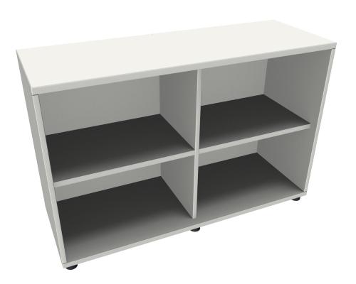 regal ten 2 oh 120 cm breit vh b rom bel. Black Bedroom Furniture Sets. Home Design Ideas