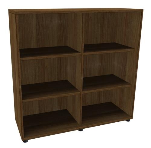 regal ten 3 oh 120 cm breit vh b rom bel. Black Bedroom Furniture Sets. Home Design Ideas