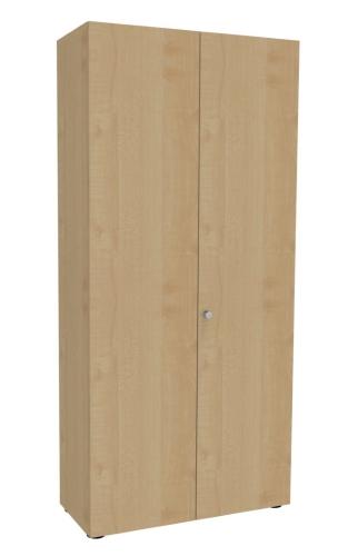 hochwertiger aktenschrank master mit stahlsockel 6 ordernhoehen 100 cm breit vh b rom bel. Black Bedroom Furniture Sets. Home Design Ideas