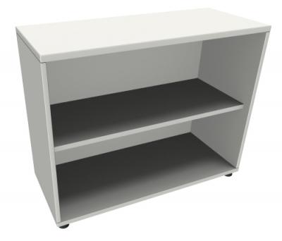 regal ten 2 oh 100 cm breit vh b rom bel. Black Bedroom Furniture Sets. Home Design Ideas