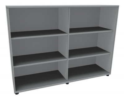 regal ten 3 oh 160 cm breit vh b rom bel. Black Bedroom Furniture Sets. Home Design Ideas
