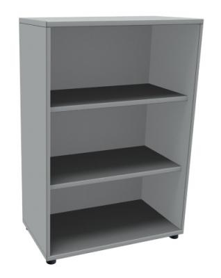 regal ten 3 oh 80 cm breit vh b rom bel. Black Bedroom Furniture Sets. Home Design Ideas