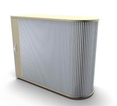 rollladenschrank 2 oh rechte seite anstellbar vh b rom bel. Black Bedroom Furniture Sets. Home Design Ideas