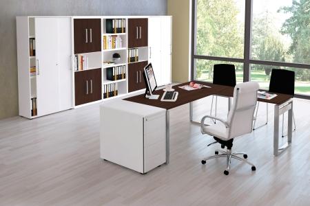 System KMS - vh-büromöbel