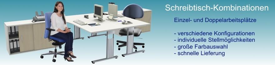 Büromöbel kostenloser Versand - vh-büromöbel